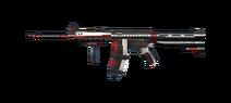 AR-15 SS