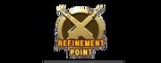 RefinementPoint