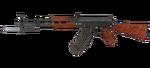 AK47-Mosaic