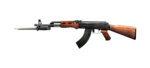 AK-47-KNIFE