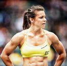 Category:Female athletes