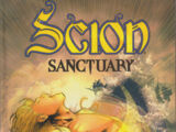 Scion (TPB) Vol 1 4