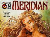 Meridian Vol 1 38