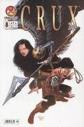 Crux Vol 1 8-G