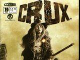 Crux Vol 1 19