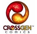 Crossgen Comics