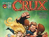 Crux Vol 1 28