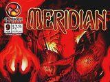 Meridian Vol 1 9