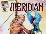 Meridian Vol 1 36