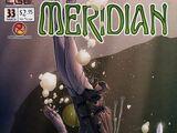 Meridian Vol 1 33