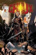 Crux Vol 1 23