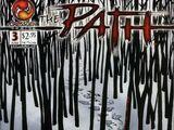 Path Vol 1 3