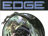 Edge Vol 1 9