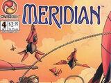 Meridian Vol 1 4