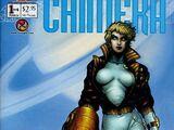 Chimera Vol 1 1