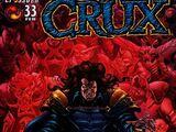 Crux Vol 1 33