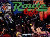 Route 666 Vol 1 13