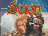 Scion (TPB) Vol 1 6