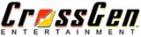 Crossgen Logo New