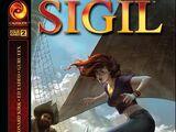 Sigil Vol 2 2