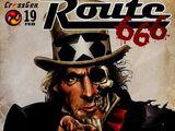 Route 666 Vol 1 19