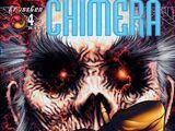 Chimera Vol 1 4