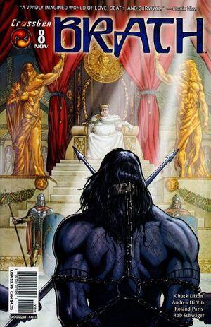 Brath Vol 1 8
