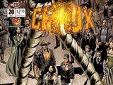 Crux Vol 1 20
