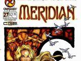 Meridian Vol 1 27