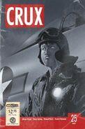 Crux Vol 1 25