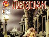 Meridian Vol 1 2