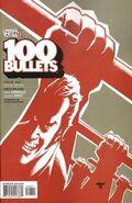 100 Bullets Vol 1 46