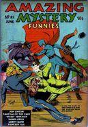 Amazing Mystery Funnies Vol 1 21