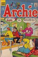 Archie Vol 1 182