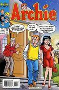 Archie Vol 1 539