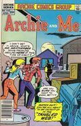 Archie and Me Vol 1 150