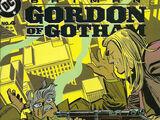 Batman: Gordon of Gotham Vol 1 4