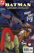 Batman Gotham Knights Vol 1 64