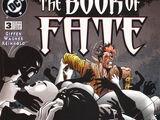 Book of Fate Vol 1 3