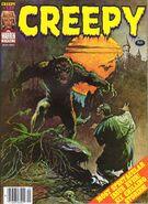 Creepy Vol 1 131