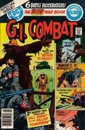 DC Special Series Vol 1 22