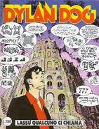 Dylan Dog Vol 1 136