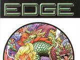 Edge Vol 1 10