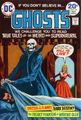 Ghosts Vol 1 26