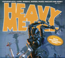 Heavy Metal Vol 36 2