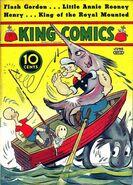King Comics Vol 1 15