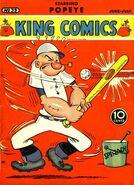 King Comics Vol 1 39