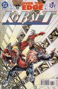 Kobalt Vol 1 13