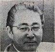 Morrie Kuramoto