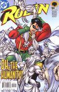 Robin Vol 4 90